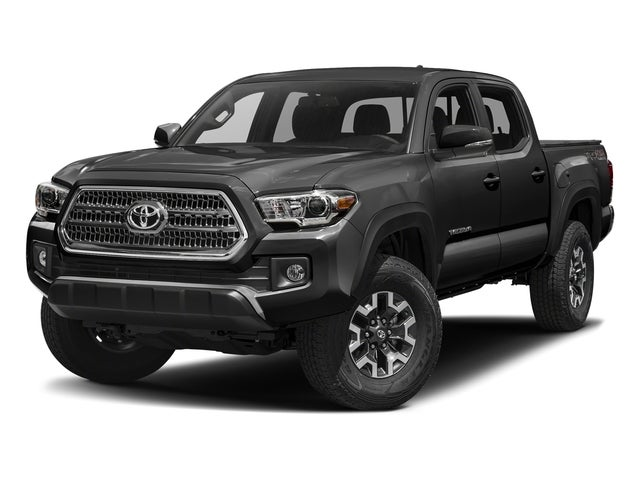 Superb 2018 Toyota Tacoma TRD Off Road Staunton VA| Serving Harrisonburg  Waynesboro Charlottesville Virginia 3TMDZ5BN6JM054544