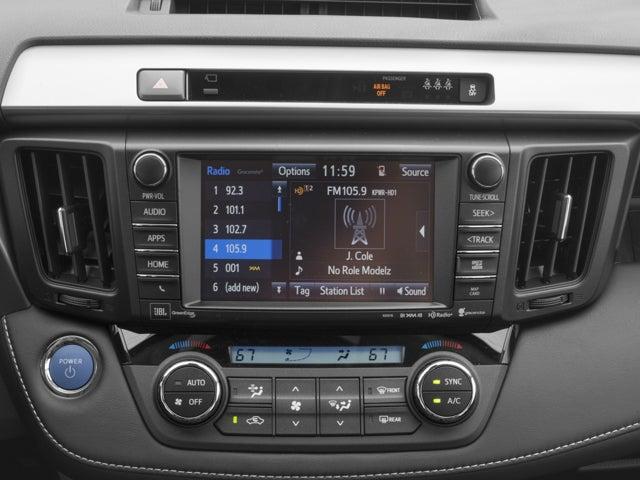 2018 toyota rav4 hybrid limited staunton va serving harrisonburg rh mcdonoughtoyota com 2006 Toyota RAV4 2008 Toyota RAV4